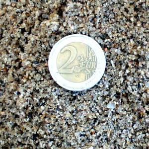 Areia-do-Tejo-pedralime 300
