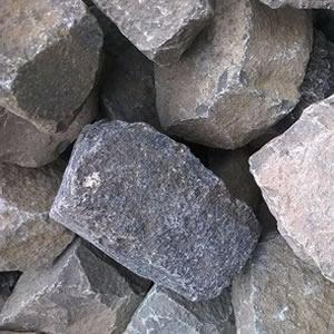 calcada pedra lime